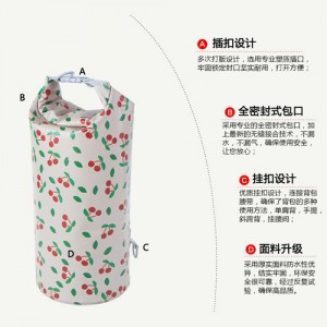 20L Safebet Waterproof Shoulder Dry Bag Camp Outdoor Pouch Special Design