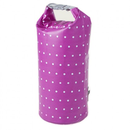 20L Safebet Waterproof Shoulder Dry Bag Camp Outdoor Pouch Special Design