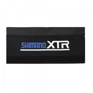 Shimano XTR GIANT Chain Frame Protect Cover Universal Road Bicycle MTB