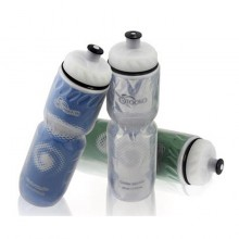 Insulation Water Bottle 710ml Bicycle Sport Bike Accessories Keep Cold