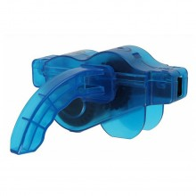 Bicycle Bike Wash Chain Device / Wash Winder / Chain Cleaner MTB