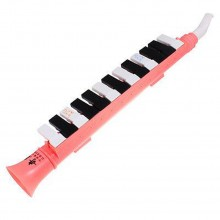 13 Notes Soprano Melodica Mouth Organ Pianica Keyboard Harmonica Musical