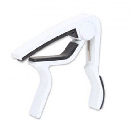 Music Accessory Acoustic Electric Guitar Capo