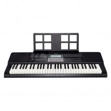 61 Keys Casio CT-X800 Digital Electronic Keyboard Approximately 320 kilobytes