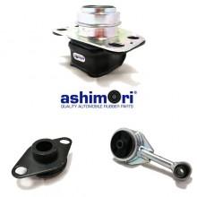 Ashimori Engine Mount Proton Satria Neo 1.6L (Auto / Manual) 06'-15'