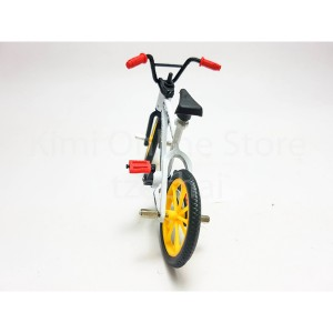 Alloy DIY Bicycle Assemble DIE CAST Random Color Surfboard Provide Cool Interesting Gallant