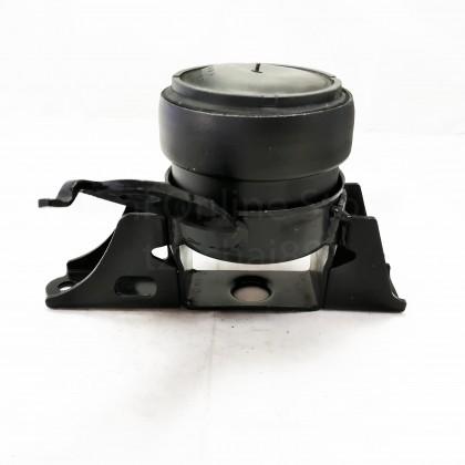 Ashimori Engine Mount Set Toyota Vios NCP93 1.5L (Auto) 07'-13'