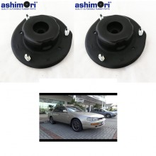 Ashimori 1 pair Toyota Camry SXV10 95' Absorber Mounting Front Strut Mount