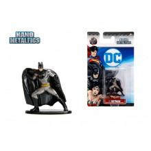 JADA 1.65'' Nano Metalfisg DC Comics Batman DC39 Action Figure Diecast Metal