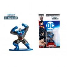 JADA 1.65'' Nano Metalfisg DC Comics Darkseid (DC48) Action Figure Diecast Metal