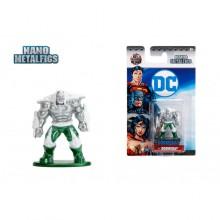 JADA 1.65'' Nano Metalfisg DC Comics Doomsday (DC50) Action Figure Diecast Metal