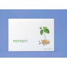 Phytofit Botanical Beverage Mix Soybean with Banana