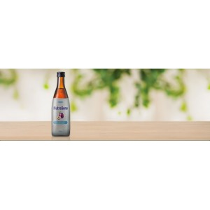 NutraGene (1 Bottle 500 ML) Prune Juice Vitamins Suplements