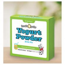 Koala Pals Yogurt Powder (30 Sachets) 6 Strains of Probiotics