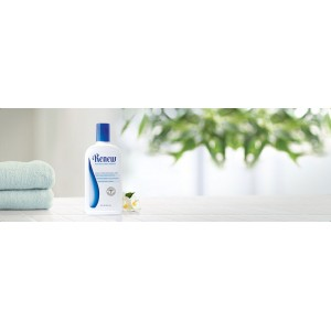 Renew Skin Therapy (1 x 237ml) Leave Skin Softer
