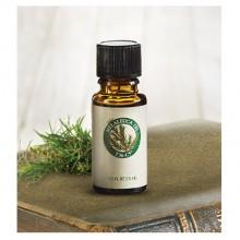 T36-C5 Melaleuca Oil  (15mL) Tea Tree Oil