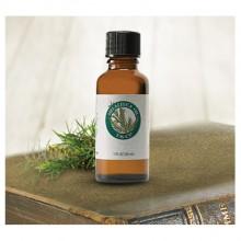 T36-C5 Melaleuca Oil  (30mL) Tea Tree Oil