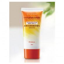 Sun Shades Hydrating Sunscreen SPF43 (60ml) 1 pcs