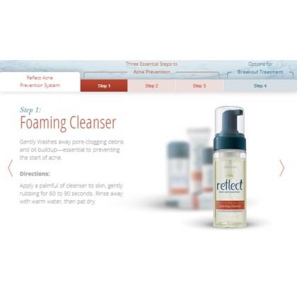 Reflect Acne Treatment Cream (1 X 14ml)