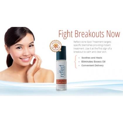 Acne Spot Treatment (1 X 9 ml)
