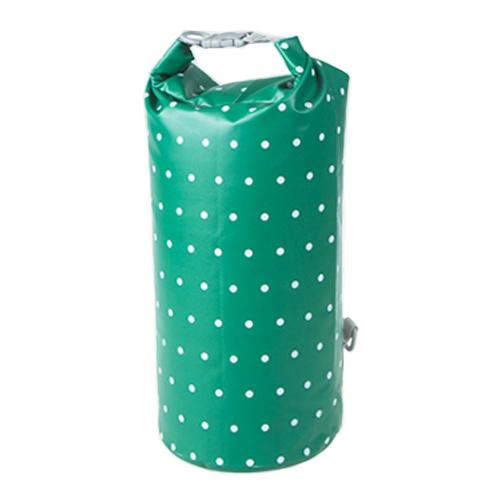 10L Safebet Waterproof Shoulder Dry Bag Camp Outdoor Pouch Special Design