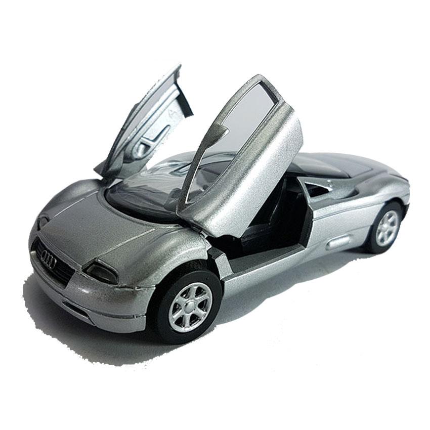 1A Auto  Aftermarket Car Parts  Buy Quality Auto Parts