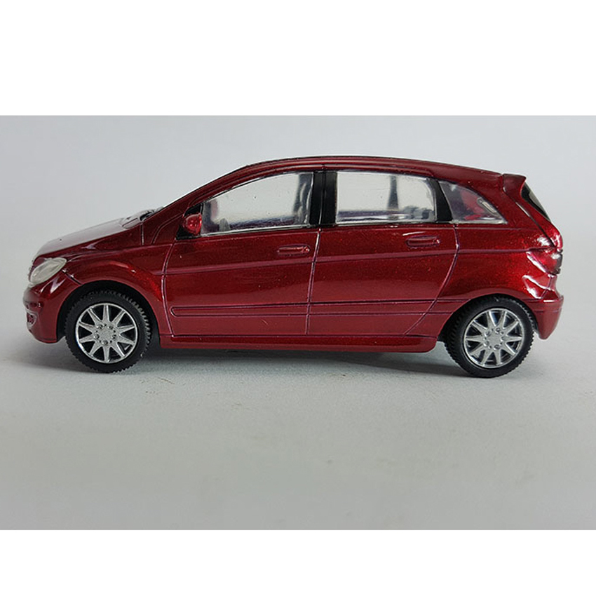 Newray Die Cast Mercedes Benz B Cla End 4 18 2020 12 51 Pm