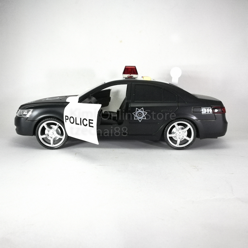 ugly-black-and-white-police-car-picture-painful-ass-fucking