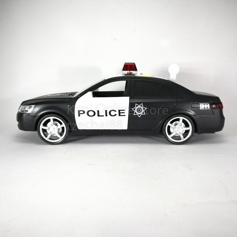 Black and white police car picture fucking