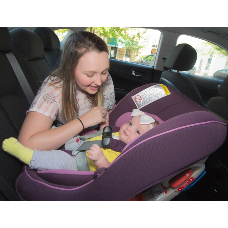Combi Coccoro S Baby Car Seat 0 4 Ye End 10 6 2020 251 PM