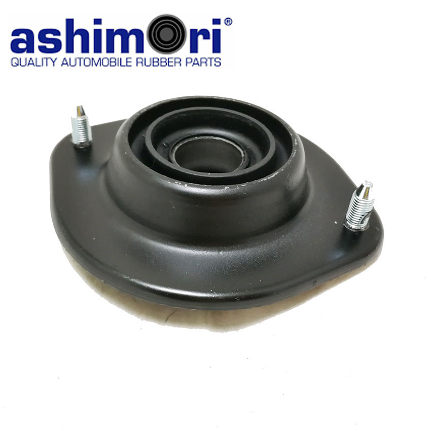 Ashimori Quality 1 Pair Strut Mount Absorber Mounting for Proton Wira