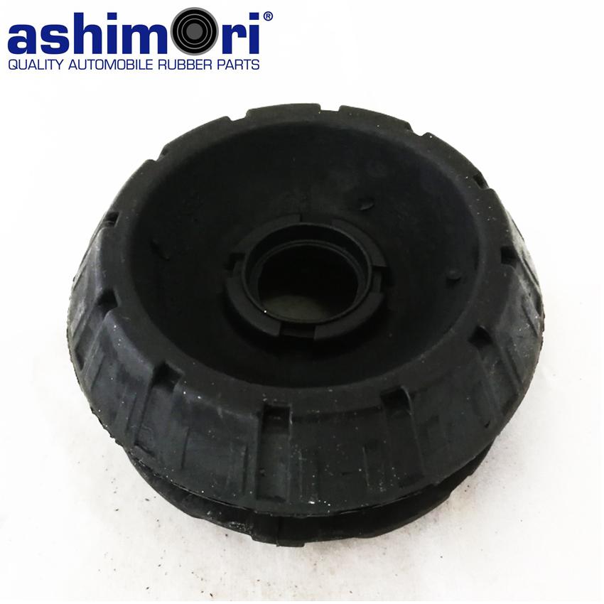 Ashimori Nissan Almera N17 13'-17' Absorber Mounting Front Strut Mount