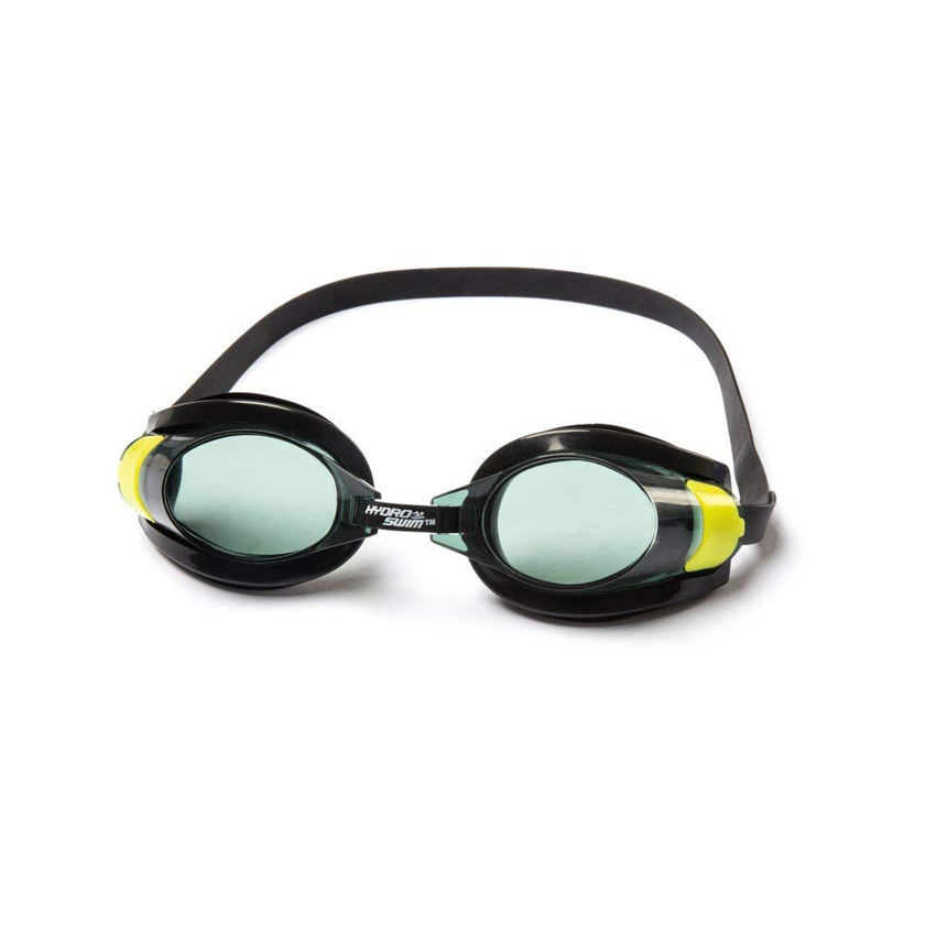 Bestway 21005 Hydro PRO Swimming Goggles Model Safety Kids Play Swim Toys Domestic New Gift
