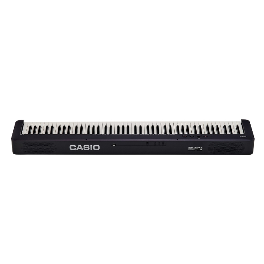 88 Keys Casio CDP-S100 Digital Electronic Musical Instruments Keyboard Piano New